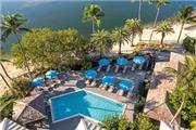 Pelican Cove Resort & Marina - Florida Südspitze