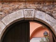 The Captains House - Epirus & Westgriechenland