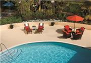 Torrance Marriott Redondo Beach - Kalifornien