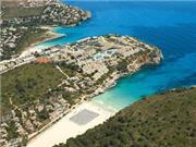 Baby BLAU Punta Reina - Mallorca