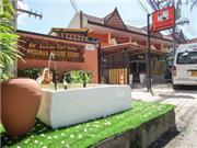 Andaman Seaside Resort - Thailand: Insel Phuket