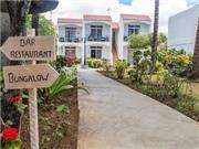 Des 2 Mondes - Mauritius