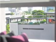 Arize Hotel Sukhumvit - Thailand: Bangkok & Umgebung