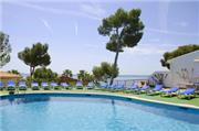 Ona Aucanada Club - Mallorca