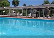 Poggio delle Ginestre Hotel Residence - Apulien