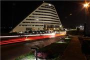 Eurobuilding Hotel Plaza Guayana - Venezuela - Küste & Inland & Los Roques Archipel