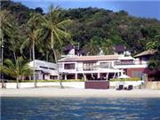Cloud 19 Beach Retreat - Thailand: Insel Phuket