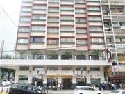 Hotel Sintra - Macao