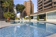 Levante Complex - Levante Lux / Levante Beach / Le... - Costa Blanca & Costa Calida