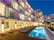 Mar y Playa II - Ibiza