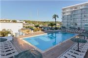Intertur Miami Ibiza Appartements - Ibiza