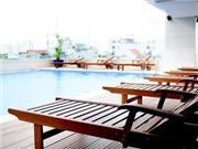Vissai Saigon Hotel - Vietnam