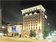 Hotel Prima - Südkorea