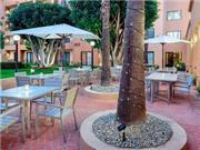 Courtyard by Marriott Torrance South Bay - Kalifornien