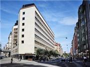 Generator Stockholm - Schweden