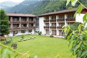 Hotel Silvretta - Vorarlberg