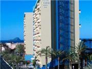 Apartments Olympia Garden - Costa Blanca & Costa Calida