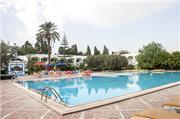 Hammamet Hotel - Tunesien - Hammamet