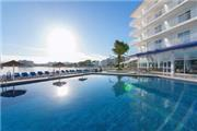 Chillout azuLine Mar Amantis - Ibiza