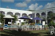 Bay Gardens Inn - St.Lucia