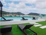 The AIM Patong - Thailand: Insel Phuket