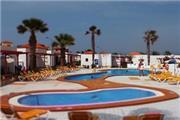 Fuerteventura, Hotel Castillo Beach Park