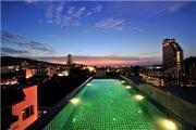APK Resort & Spa - Thailand: Insel Phuket