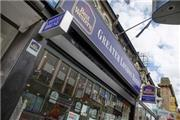 Best Western Greater London - London & Südengland