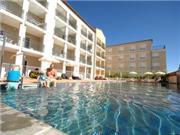 Residence Cote Green - Mittelmeerküste