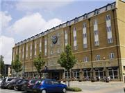 Village Hotels Hull - Mittel- & Nordengland