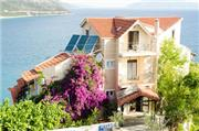 Oceanis Hotel - Kefalonia & Ithaki