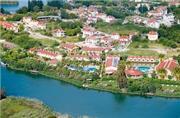Dalyan Resort Spa - Dalyan - Dalaman - Fethiye - Ölüdeniz - Kas