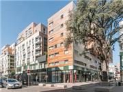 Appart'City Annemasse Centre Pays de Geneve - Rhone Alpes