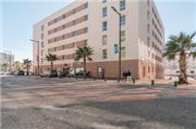 Appart'City PerpignanCentre Gare - Mittelmeerküste