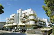 Aparthotel Ponza - Friaul - Julisch Venetien