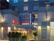 Hilton Garden Inn New York / Manhattan-Midtown  ... - New York