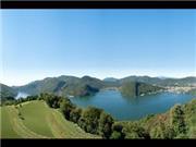 Resort Collina d'Oro - Tessin
