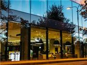 Q Hotel Plus Wroclaw, BW Premier Collection - Polen