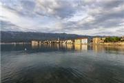 Tamarix Aparthotel - Kroatien: Norddalmatien