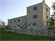Mallorca, Hotel Finca Son Tomaset