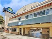 Days Inn San Francisco Lombard - Kalifornien