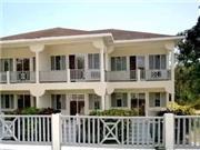 Royale Hummingbird Cliff Resort - Jamaika