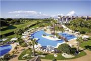 Precise Resort El Rompido - Costa de la Luz