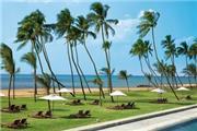 Anantaya Resort & Spa - Sri Lanka