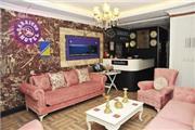 Cenevre Hotel demnächst Miracle Hotel - Istanbul & Umgebung