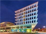 Sound Garden Hotel Airport - Polen