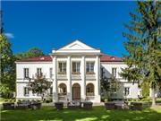 Zegrzynski Palace - Polen