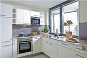Michels Hotels - Villa Nordsee - Nordseeküste und Inseln - sonstige Angebote
