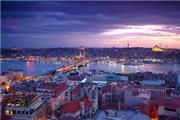 Yunus Emre Hostel Istanbul - Istanbul & Umgebung