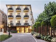 Termes Victoria Hotel Balneari - Barcelona & Umgebung